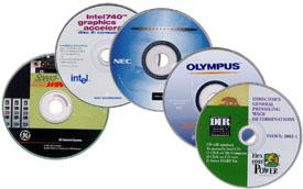 cd-group.jpg (20772 bytes)